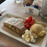 Photo of Caffe Viennese