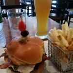 Photo of Westchester Burger
