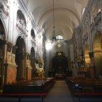 Chrám sv. Vojtěcha v Opavě