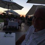 Photo de BonAmb Restaurant