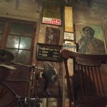 Photo de Preservation Hall