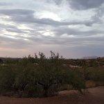 Hilton Tucson El Conquistador Golf & Tennis Resort Foto