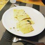 Foto di Fabiolous Cooking Day in Rome