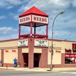 Reeds Family Outdoor Outfitters