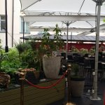 Photo of Il Giardino