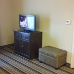 Снимок Homewood Suites Charlotte/Ayrsley