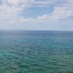 Alexandra Beach Thassos Spa Resort Foto