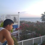 Casa de Playa Condominiums