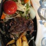 Foto de Aberdeen Steakhouse