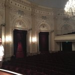 Photo de Concertgebouw