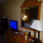 Foto de BEST WESTERN of Long Beach