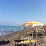 Photo of Villaggio I Sorbizzi Resort