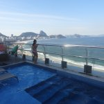 Photo of Golden Tulip Rio Copacabana