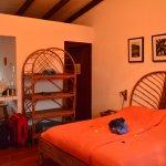Orosi Lodge Foto