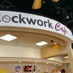 Foto di Clockwork Cafe