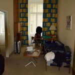 Starlight Suiten III Heumarkt Foto