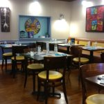 Photo of Restaurant Le Papagall