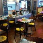 Photo de Restaurant Le Papagall