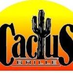 Cactus Grille Foto