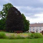 Parc de sculptures Château Sainte-Marie