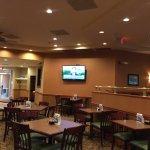 Photo de BEST WESTERN PLUS Inn at Hunt Ridge