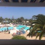Photo de Rio Playa Blanca Hotel