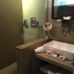 Photo de Hotel Cote Sable