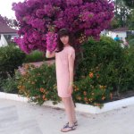 Foto de PGS Kiris Resort