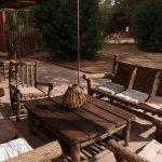 Lounge (www.guiamundoafora.com)
