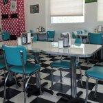 Photo de Pop's Diner