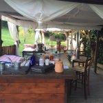 Foto de Country Resort Il Frassine