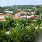 ResidHotel Eden Paradise Foto