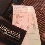 Terrazza Cascais