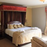 Carrickdale Hotel Photo