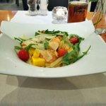Photo of Kalaya Restaurant Lounge