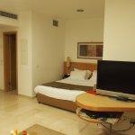Photo of Okeanos Bamarina Exclusive Suites Hotel