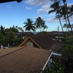 Photo de Napili Village
