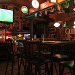 Φωτογραφία: Le Vieux Dublin