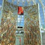 Foto de Belarusian State Museum of the Great Patriotic War