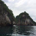 Foto di Scuba Diving Adventures