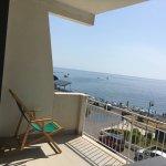 Photo of Hotel Settebello
