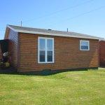 Gros Morne Cabins Foto