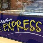 Mambo Express 2