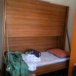 Photo de Hotel Liliana