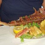 Photo of Pio Pio Restaurant