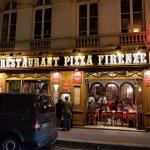 Foto de Pizza Firenze