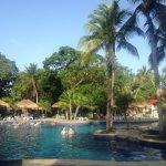 Hotel Riu Tequila Foto