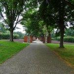 Gedenkstätte Esterwegen