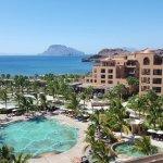 Villa del Palmar Beach Resort & Spa at The Islands of Loreto