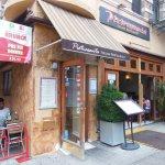 Foto di Pietrasanta Restaurant
